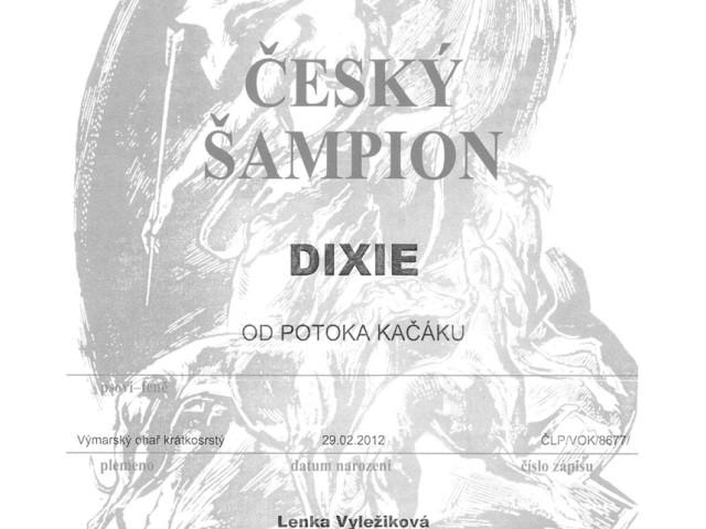 sampion_cr